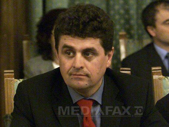 Imaginea articolului Continuă audierile în dosarul Tel Drum. Fostul prefect de Teleorman Teodor Niţulescu, la sediul DNA