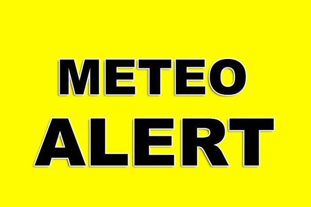 Imaginea articolului Optsprezece judeţe se află sub avertizare cod galben de ceaţă