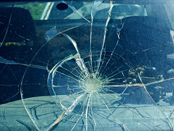 Imaginea articolului Accident grav pe DN 4: Şase victime, transportate la spitale din Capitală