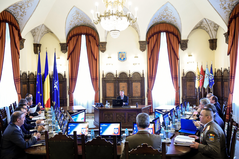 Judecătorul Gîrbovan explică de ce UNJR a vrut limitarea atribuţiilor preşedintelui privind numirile din justiţie: Actuala procedură lasă loc interferenţelor serviciilor