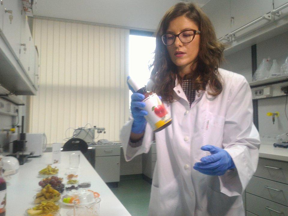 Prima băutură cu probiotice din România, lansată de cercetătorii din Cluj. Sub ce denumire şi unde poate fi găsită