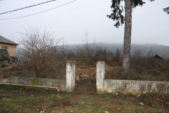 Imaginea articolului #100 Artizanul Unirii, cardinalul Iuliu Hossu care a citit Proclamaţia de la Alba Iulia, UITAT în localitatea natală: Casa i-a fost demolată. Până şi cărămizile au fost vândute | GALERIE FOTO