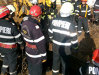 """Imaginea articolului Accident de muncă în Dolj: Un mal de pământ s-a surpat peste doi muncitori: """"Prima persoană a fost scoasă, iar echipajul medical a constatat decesul"""""""