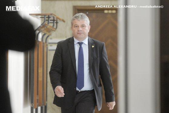 Imaginea articolului Guvern: Neîndeplinirea atribuţiilor în aprovizionarea cu medicamente ar putea duce la plângeri penale/ Tudose: Nu-l schimb pe Bodog