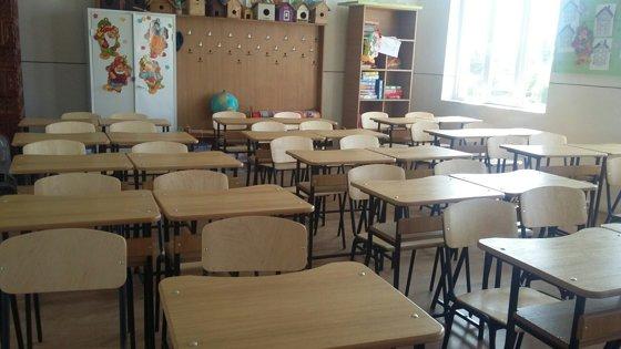 Imaginea articolului UPDATE: Elev din Teleorman, ARESTAT după ce a lovit o profesoară/ Alţi trei au nota la purtare scăzută