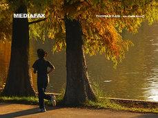 Imaginea articolului Tânără din Slatina, SALVATĂ în mod miraculos de la înec de un bărbat care era la alergat