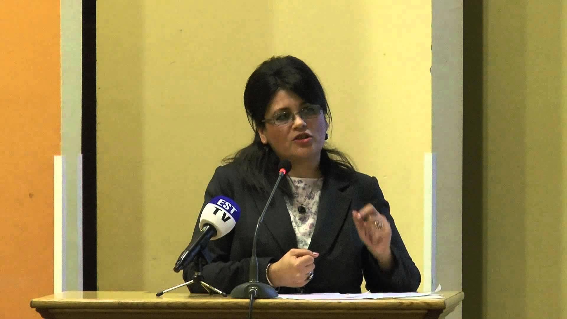 Baltag (CSM):Judecătorii din penal simt o presiune venită dintr-o anumită parte a sistemului