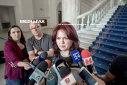 """Imaginea articolului CSM, despre legile justiţiei: Propunerile """"surpriză"""" nu au fost explicate de către iniţiatori"""