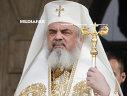 Imaginea articolului Centru medical cu 16 specializări, destinat persoanelor nevoiaşe, deschis în Sectorul 6. Patriarhul Daniel a oficiat slujba de sfinţire a clinicii