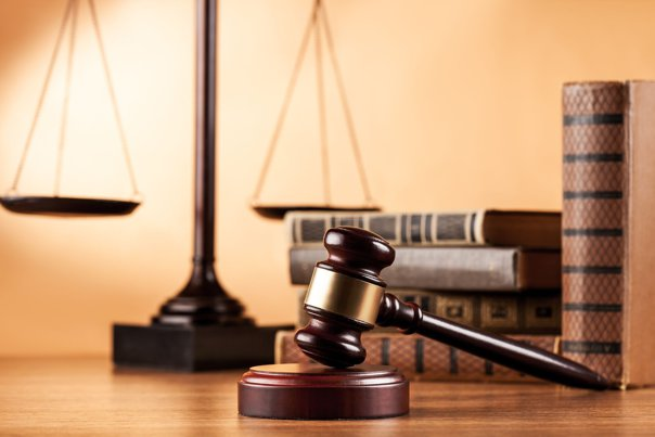 Imaginea articolului Legile justiţiei | Comisia specială a adoptat Raportul privind modificarea Legii CSM