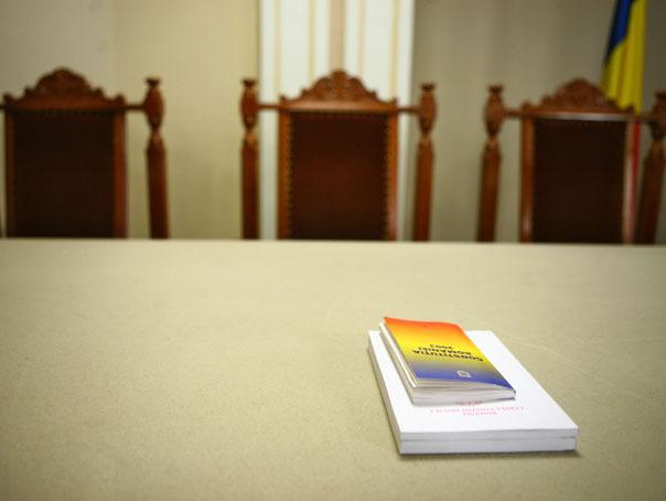 Bugetele Curţii de Conturi, ONPSB, ICCJ şi Curţii Constituţionale, adoptate de Comisiile reunite