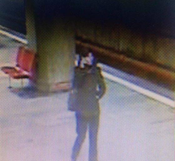 Imaginea articolului Agresoarea de la metrou a fost arestată pentru 30 de zile