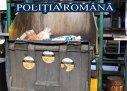 Imaginea articolului Poliţiştii au distrus peste o tonă de droguri confiscate în peste 500 de dosare penale