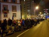 Tinerii din Timişoara, despre Revoluţia Română: În Decembrie 1989 ne-am câştigat libertatea