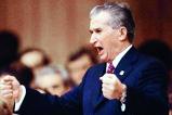 DEZVĂLUIRE ISTORICĂ despre revoluţia din 1989: Au existat trei tentative de asasinare a cuplului Ceauşescu