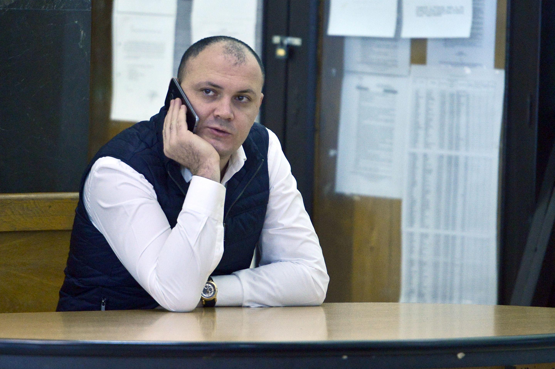 Ministrul Justiţiei, despre cazul Sebastian Ghiţă: Am făcut demersuri ca să realizez o deplasare în Serbia