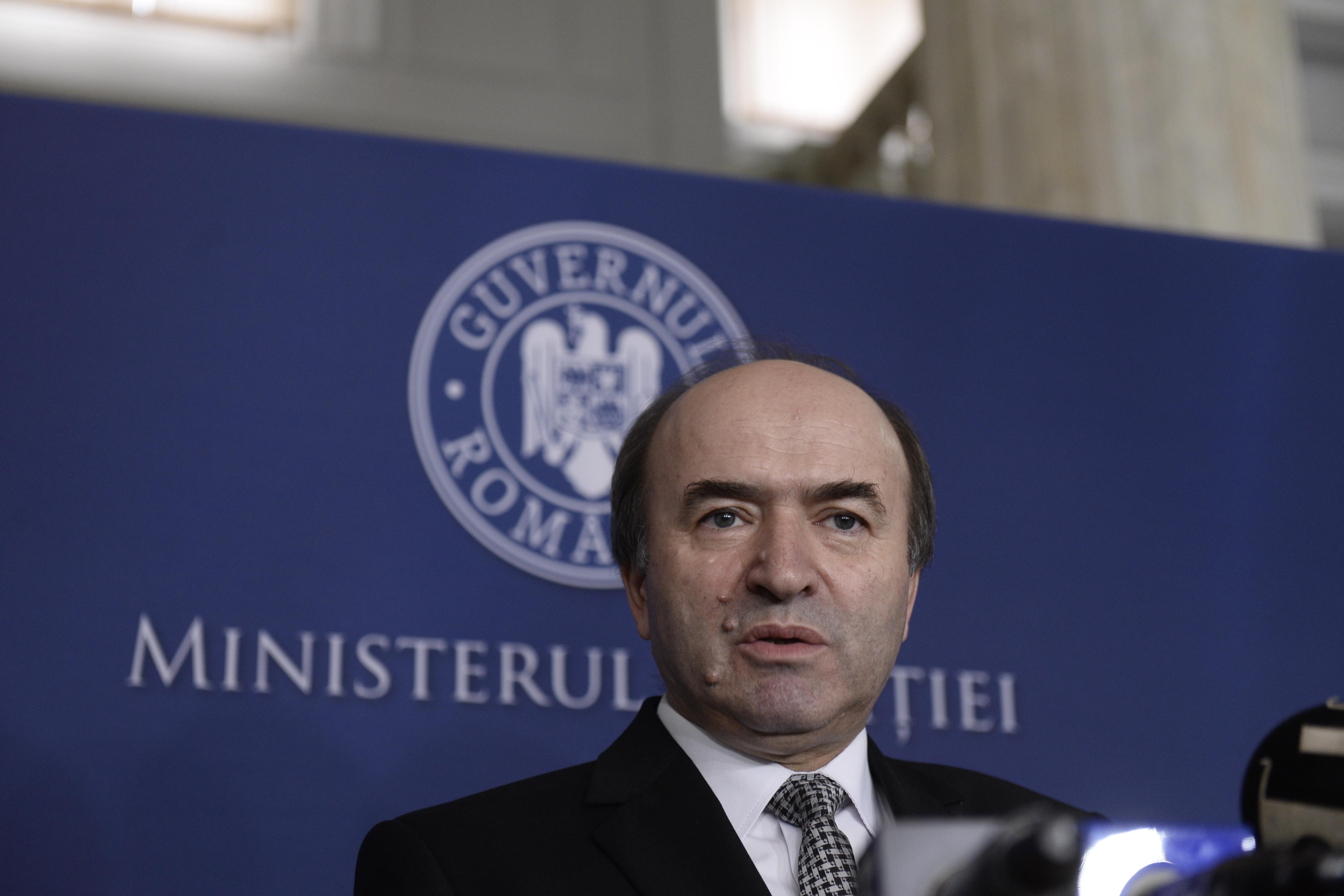 Toader, despre decizia CSM că ar fi afectat independenţa sistemului judiciar: O hotărâre emoţională