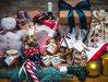 Imaginea articolului Analist: Românii ocupă locul secund la cheltuieli de Crăciun