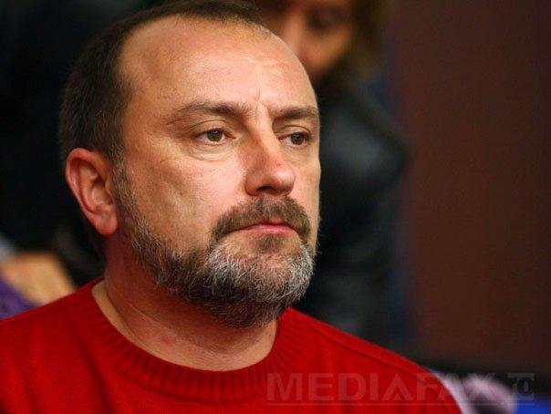 Omul de afaceri Sorin Strutinsky, condamnat în primă instanţă la închisoare cu executare