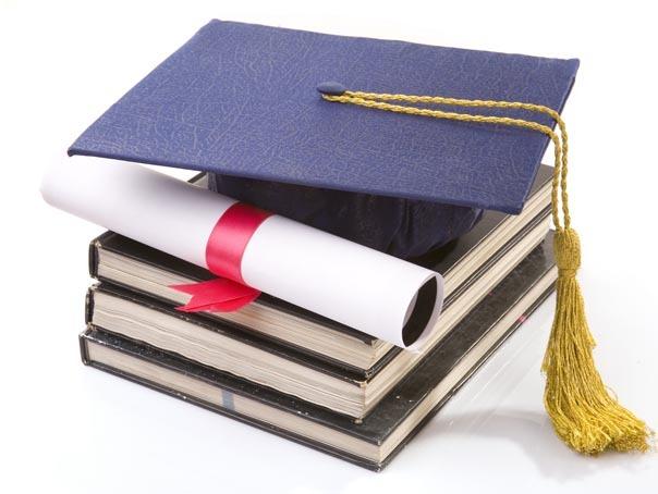 Proiect: Recunoaşterea şi echivalarea diplomelor obţinute în străinătate, fără costuri financiare