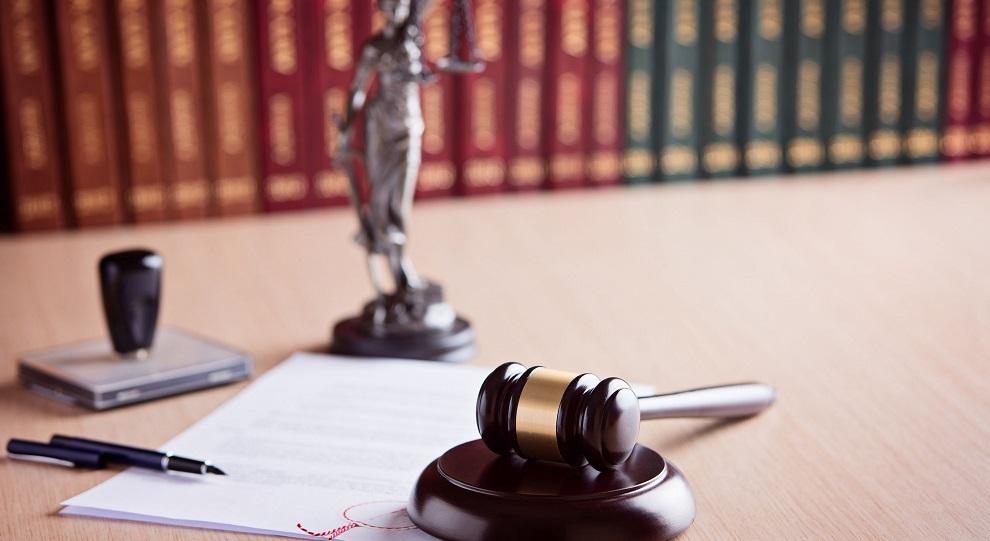 Ce prevede proiectul pentru modificarea codurilor penale, susţinut de 39 parlamentari PSD: Infracţiunile comise `pentru altul`, nepedepsite