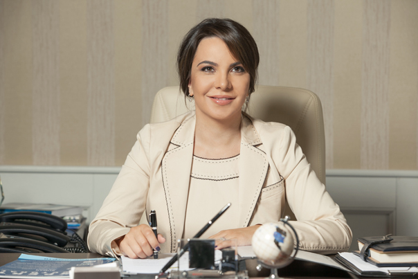 Ana Maria Pătru, fosta preşedintă a AEP, trimisă în judecată de DNA. Este acuzată de trafic de influenţă şi spălare de bani