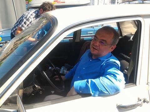 Imaginea articolului Reacţia lui Emil Boc, la acuzaţiile care i le aduce Emanuel Ungureanu: Nu am beneficiat de niciun fel de tratament preferenţial