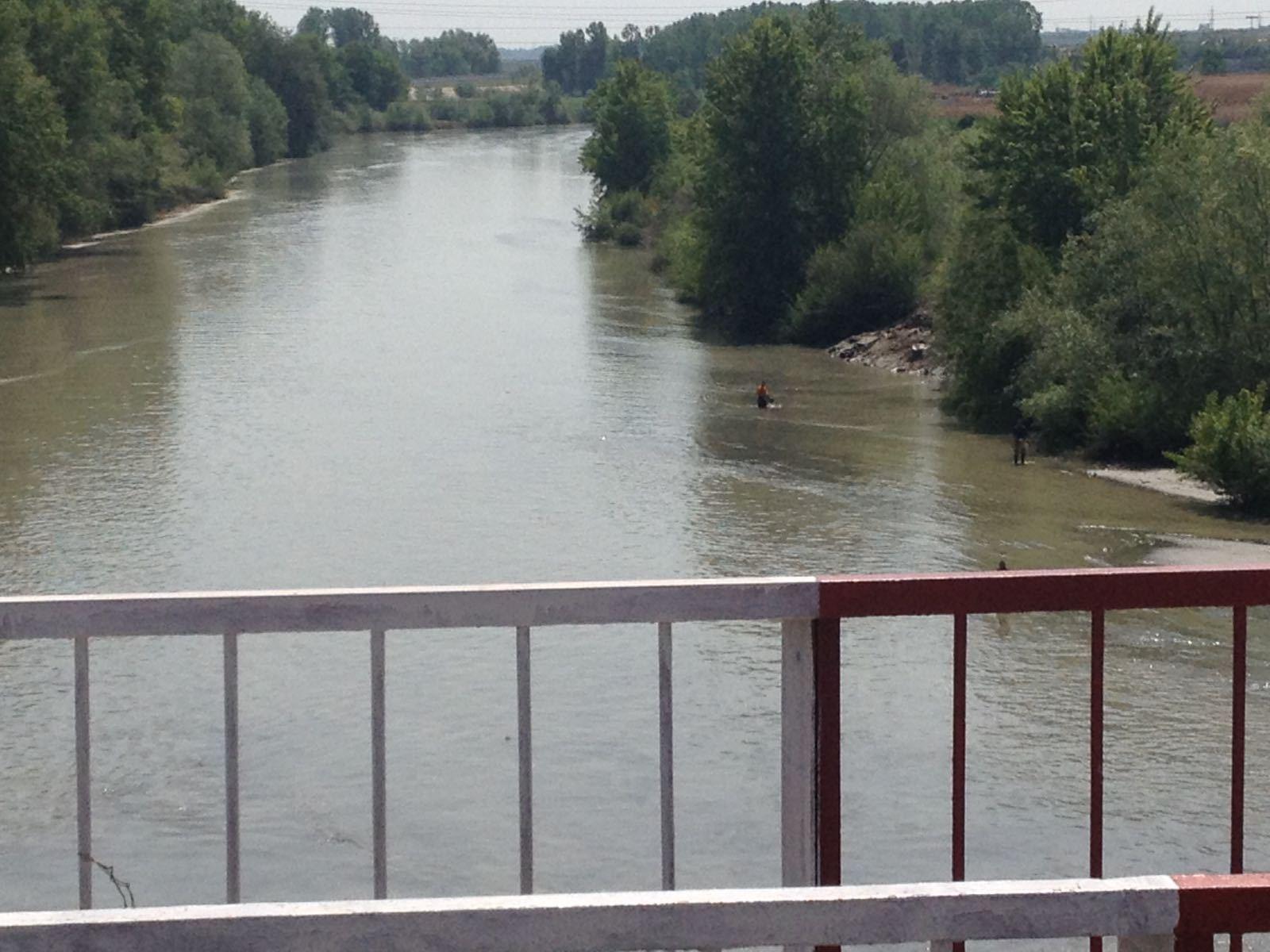 Senatorul PSD Tit-Liviu Brăiloiu vrea să treacă Lacul Grădinari în administrarea Consiliului Judeţean Giurgiu. Proiectul, similar celui prin care insula Belina a fost scoasă din proprietatea statului