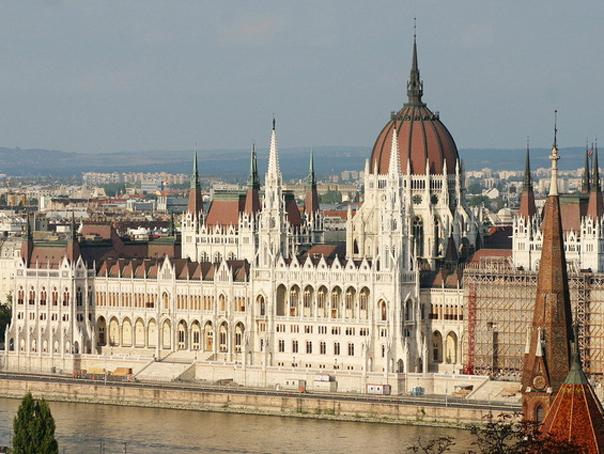 BREAKING | Ambasadorul României a fost convocat la Ministerul ungar de Externe după declaraţiile lui Mihai Tudose, care s-a pronunţat împotriva oricărui dialog privind autonomia