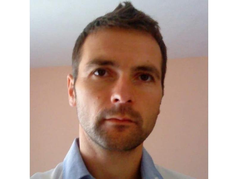Ilarion Nicuşor Arjocu, pompierul dat în urmărire naţională, a fost găsit