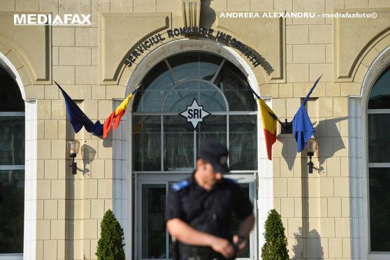 """Imaginea articolului SRI: Nu dăm avize, dăm informaţii privind siguranţa naţională / RĂZBOI total cu """"serviciile"""": PSD nu mai vrea ca SRI să fie implicat la numirea miniştrilor"""