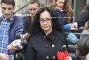 Imaginea articolului Oana Hăineală este noul şef al Corpului de Control al Ministerului Justiţiei