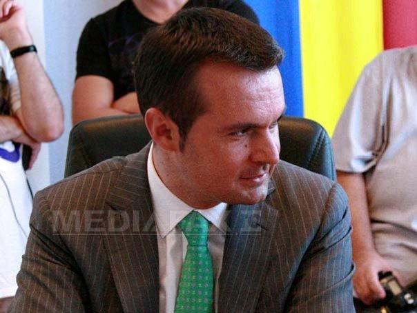 Expert tehnic judiciar, propus de primarul din Baia Mare: 36 din înregistrările audio în dosarul lui Cătălin Cherecheş conţin urme de editări