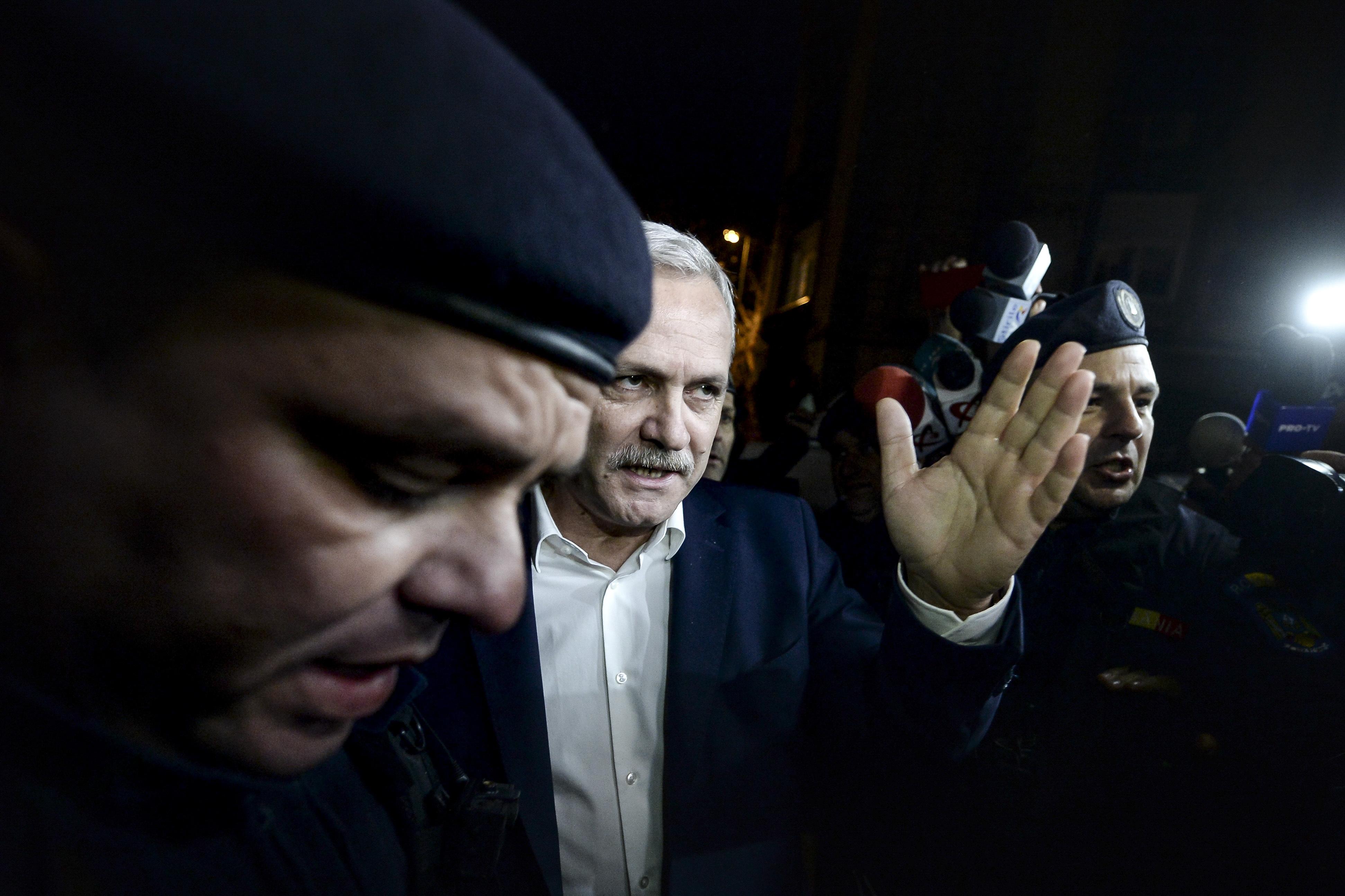 Tel Drum cere FALIMENTUL | Compania a depus pe 17 ianuarie cererea de intrare în faliment la Tribunalul Teleorman