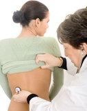 Imaginea articolului Studiu: Infecţiile cu HPV şi cancerul de col uterin pot fi prevenite cu vaccinul anti-HPV