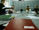 Imaginea articolului Ministrul Educaţiei: Peste 14,7 miliarde de lei vor fi alocate pentru salariile din sistemul preuniversitar