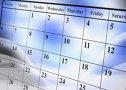 Imaginea articolului ZILE LIBERE 2018. Calendarul sărbătorilor legale. Câte zile nelucrătoare vor avea românii anul acesta