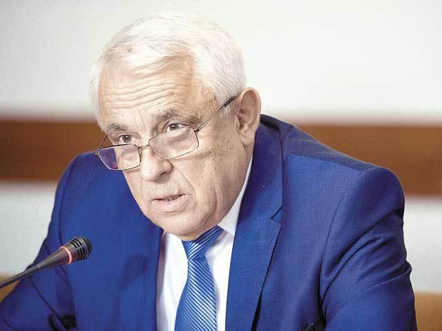 Taxa pe ambalajele de sticlă, în dezbatere la Ministerul Agriculturii