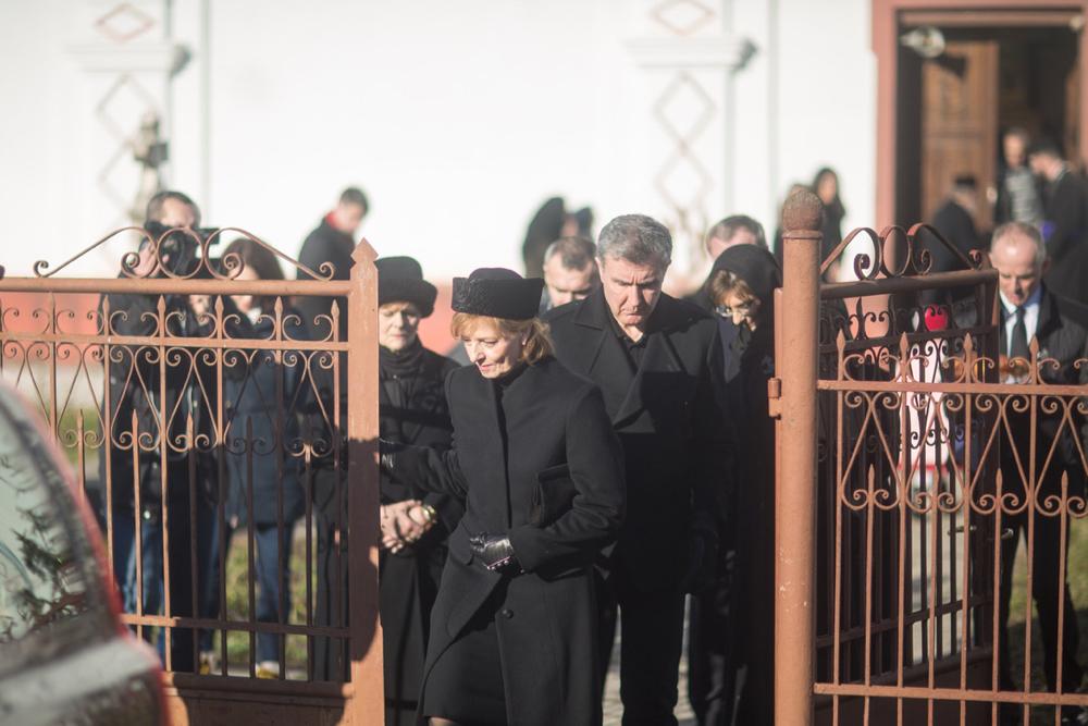 Familia Regală rămâne la Palatul Elisabeta în schimbul unei chirii lunare