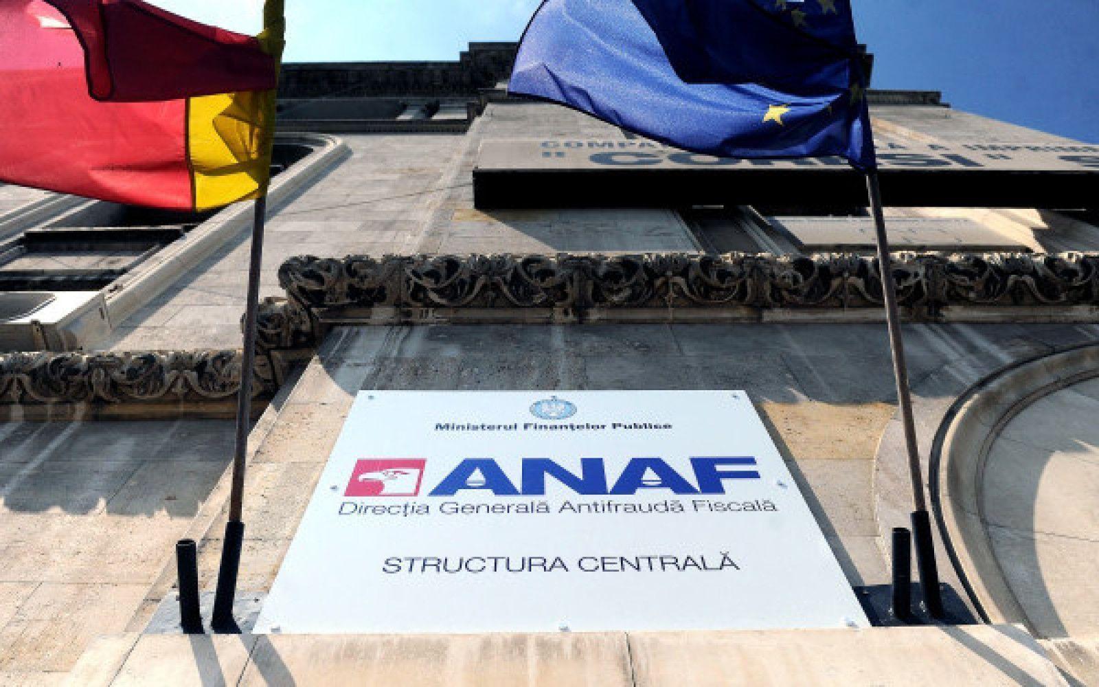 Deputatul Uniunii Bulgare din Banat ar fi făcut transferuri bancare ilegale, arată un control al ANAF