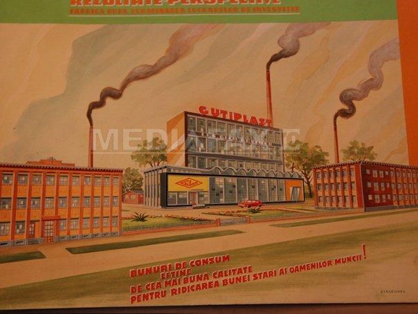 #100 | 100 de ani în 100 de momente: În 1937 este înfiinţată la Timişoara, de către Blaziu Guban, Uzina chimică Guban