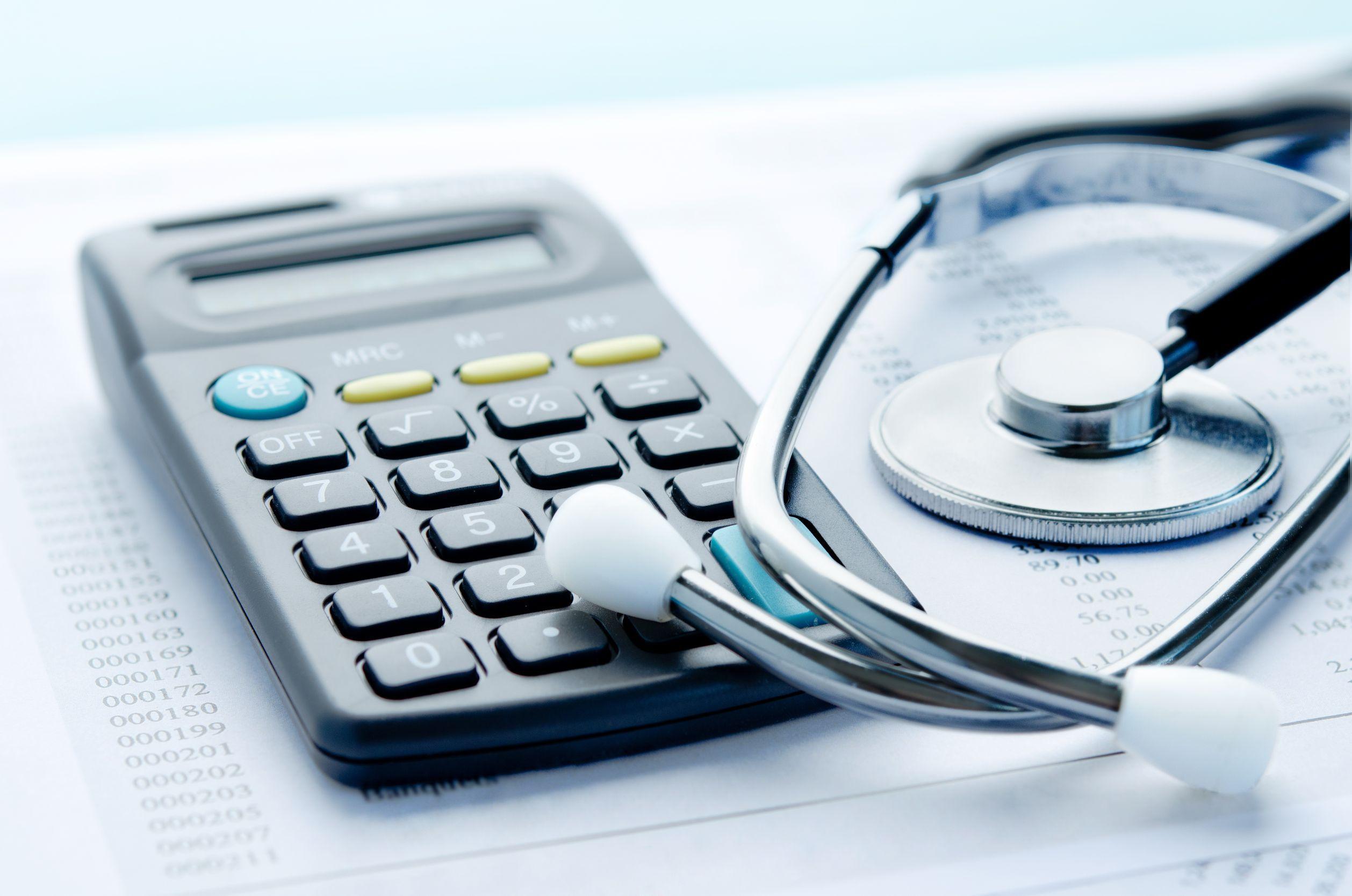 Sorina Pintea, ministrul Sănătăţii: Un medic primar va ajunge la un salariu net de peste 9.000 de lei lunar, fără sporuri. Medicii care vor obţine un brut de 4.000 de euro