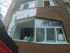 Imaginea articolului EXPLOZIE într-un apartament din Deva: O femeie a fost rănită | FOTO