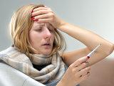 Cum ne ferim de gripă