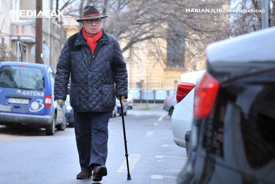 Imaginea articolului Institutul Clinic de Urologie şi Transplant Renal Cluj în epoca post Mihai Lucan: Uşoară revenire financiară, dar cu imaginea pătată