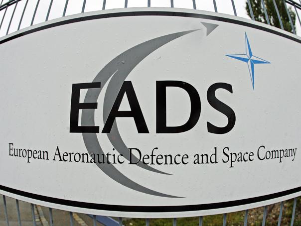 """Imaginea articolului Dosarul """"detonat"""" din sertarul DNA. Cum a evoluat ancheta EADS în decursul a patru ani. Dinu Pescariu: """"Mai condimentăm cu unul şi cu altul ca lumea să uite"""""""