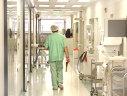 Imaginea articolului Asistentă de la Spitalul din Ploieşti, acuzată că a rupt piciorul unei paciente