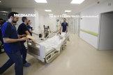 GRIPA a mai făcut o victimă: Un bărbat din Suceava a murit din cauza virusului gripal. Numărul deceselor a ajuns la 40