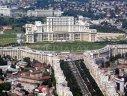 Imaginea articolului Ministrul Mediului: Planul pentru calitatea aerului în Bucureşti, Iaşi, Braşov, aprobat în mai de consilii