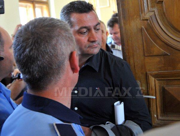 Un om de afaceri, dat în urmărire internaţională după ce a fost condamnat în dosarul Uioreanu, PRINS în Italia